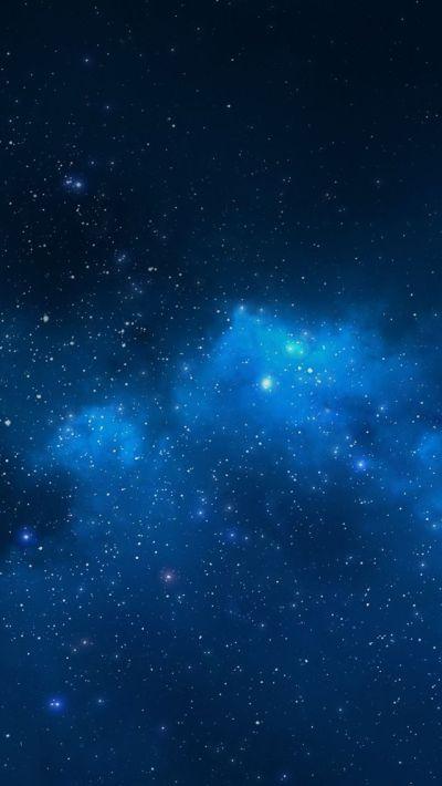 Stars Galaxies iPhone 5 Wallpaper Download | iPad Wallpapers & iPhone Wallpapers One-stop ...