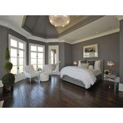Small Crop Of Beautiful Grey Bedrooms