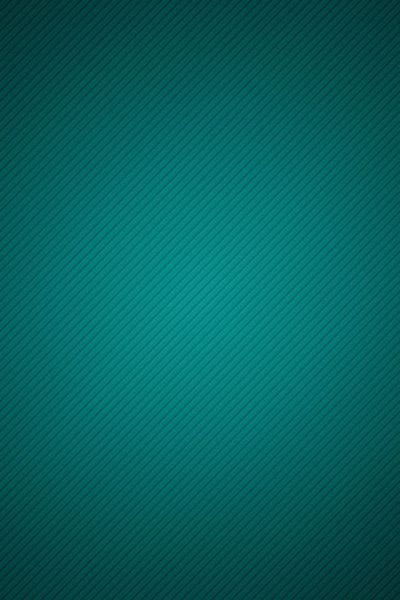 Teal Stripes-iPhone Wallpaper | Cool Wallpaper! | Pinterest | Wallpaper and Wallpaper s
