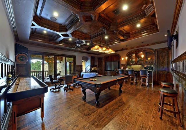 game rooms room furniture at amazing home decor minimalist with wooden y