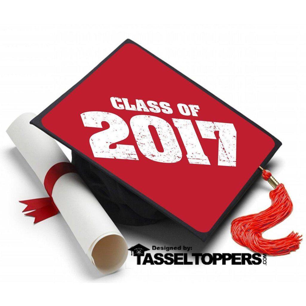 Fullsize Of Graduation Cap 2017