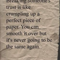 Truth Quotes I Like Pinterest Truths