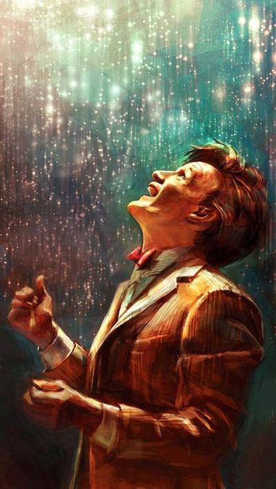 Doctor Who iPhone 5 Wallpaper - ImgurMy brother's (C+J) put this on their phones... it is ...