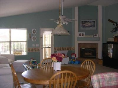 1990s home décor interior design Phoenix homes Design Through the Decades | '90s Interior Decor ...