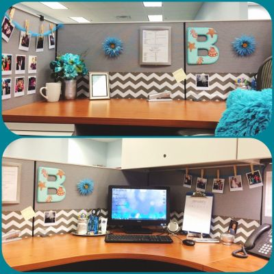 Best 25+ Cubicle wallpaper ideas on Pinterest   Decorating work cubicle, Office cubicle ...