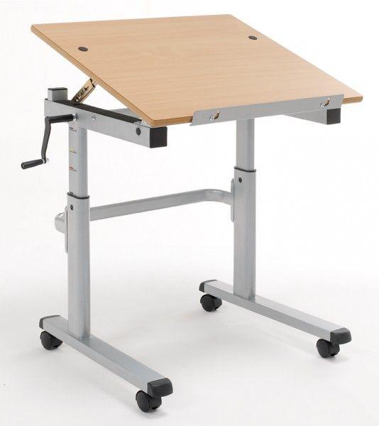 Beautiful Adjustable Height Desk Ikea Mechanism For Tilting Table Google In Inspiration Decorating