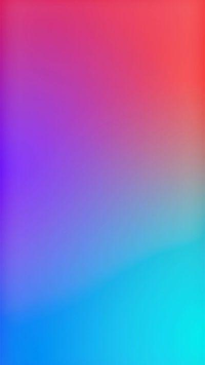 Cool-iPhone-SE-backround | Blue Wallpaper! | Pinterest | Iphone se, Wallpaper and Wallpaper ...