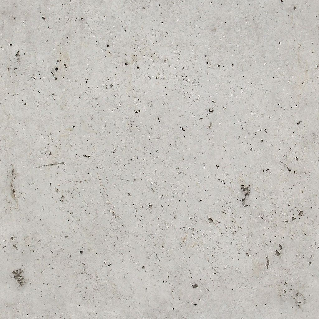 White Polished Concrete Sample | www.imgkid.com - The ...