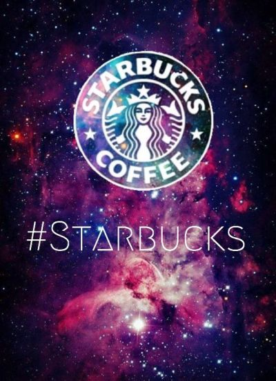 Everybody loves Starbucks. So why not do it as a wallapaper? | KIDS | Pinterest | Fondos ...