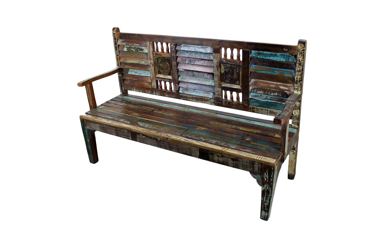 mexican chairs image rustic furniture