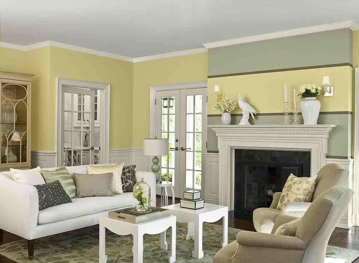 modren interior design living room color paint ideas for with decorating