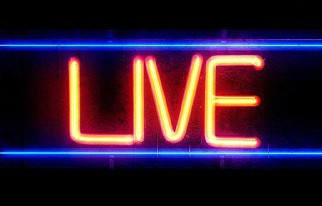 「live」的圖片搜尋結果