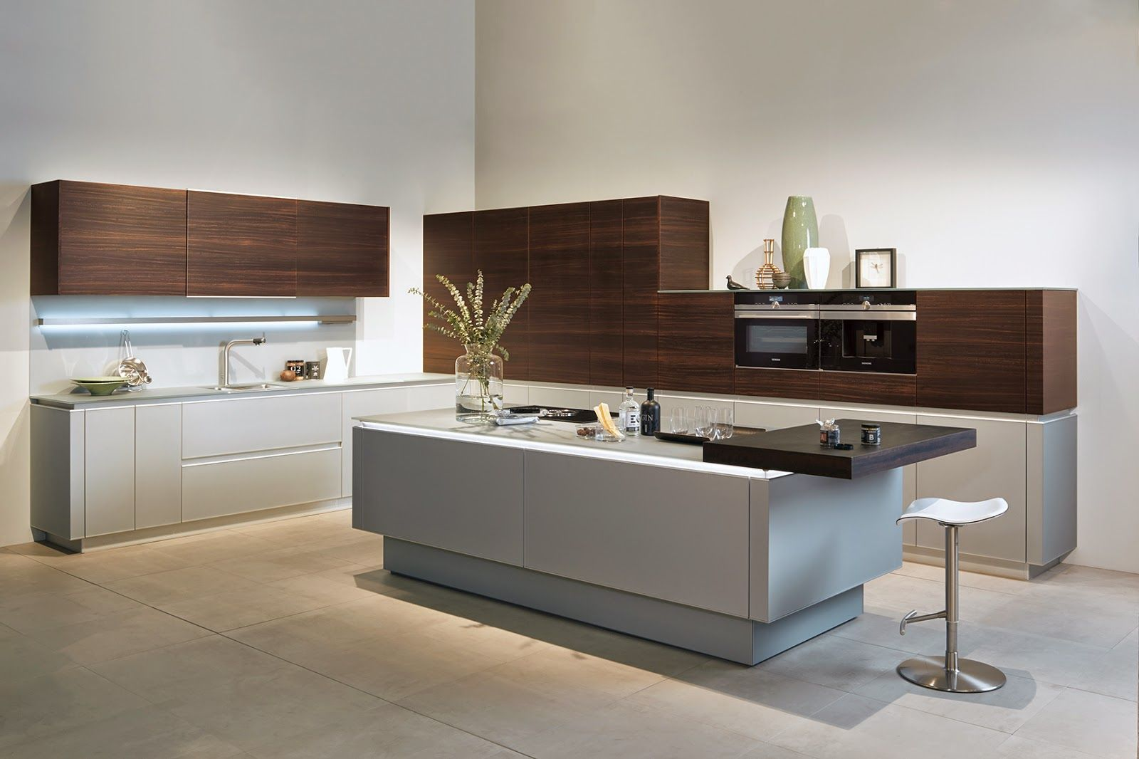 german kitchen cabinets Luxury cabinet options for your kitchen design us for German kitchen suppliers zeyko units call