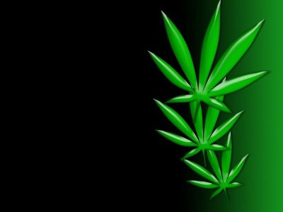 Weed Poster Wallpaper Art | Weed posters