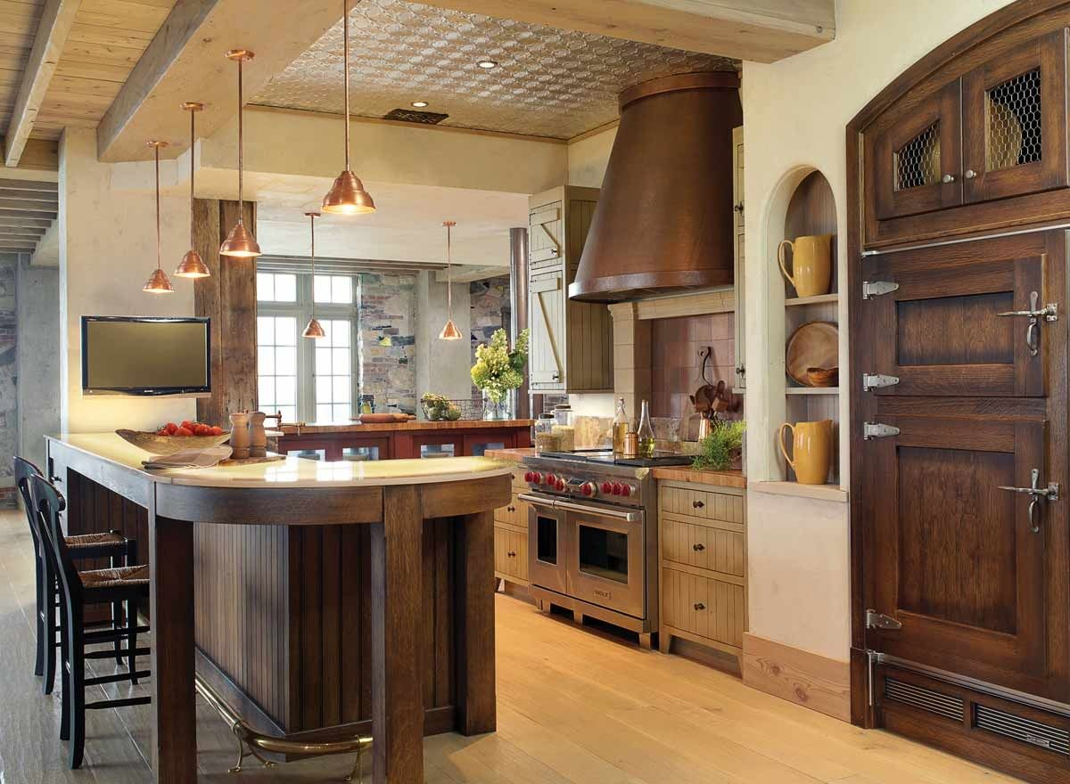 country kitchen ideas country kitchen ideas 17 best images about kitchen ideas on pinterest small kitchens breakfast bars and islands