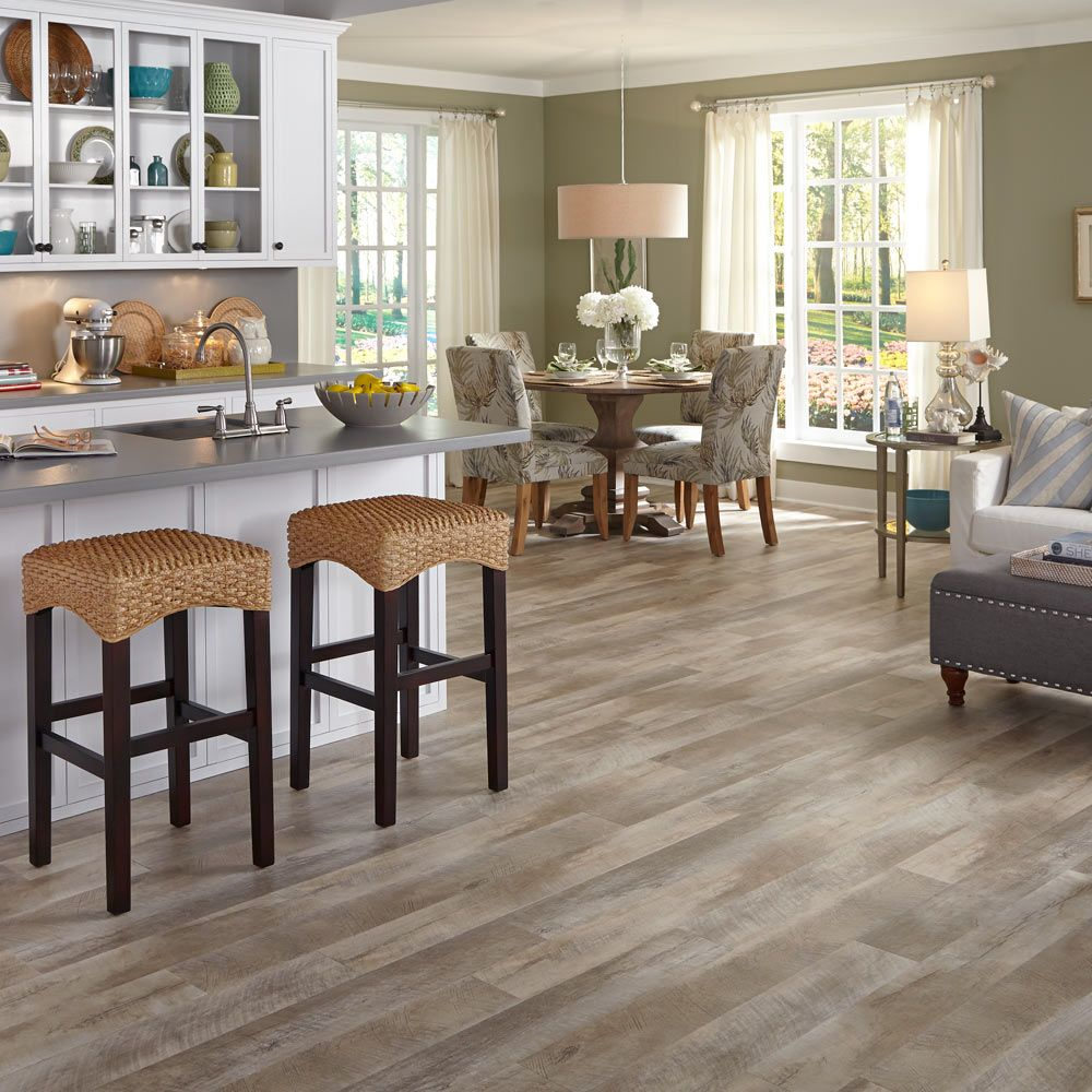vinyl flooring for kitchen ELEMENTS I BRONZE VINYL FLOORING Google Search
