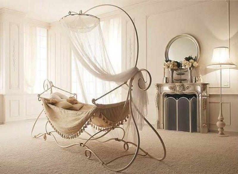 13 luxurious nursery bedroom design ideas kidsomania httpwwwkidsomania upscale baby furniture