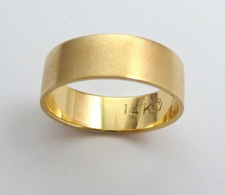 mens unique wedding rings Men Wedding Rings Unique Mens Wood Rings Wedding Inexpensive Mens