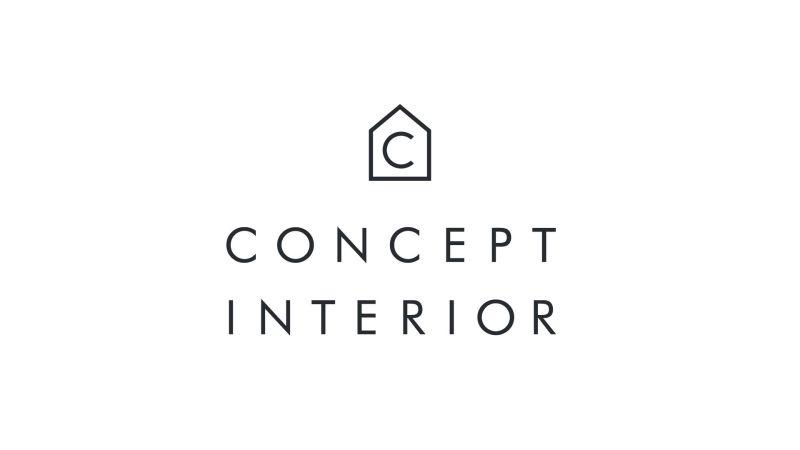 Design For Logo Ideas Of Interior - Interior Design Logo Images