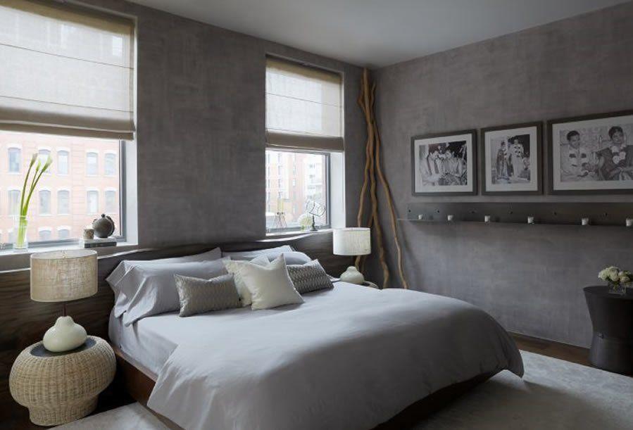 1000 Images About Bedroom Inspiration On Pinterest  Sliding Doors Unique And Corner Wardrobe