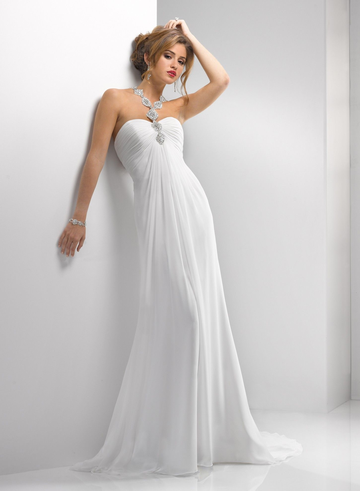petite dresses for wedding Seek Out for Modified A Line Gowns Petite Wedding Dresses Tips for Our