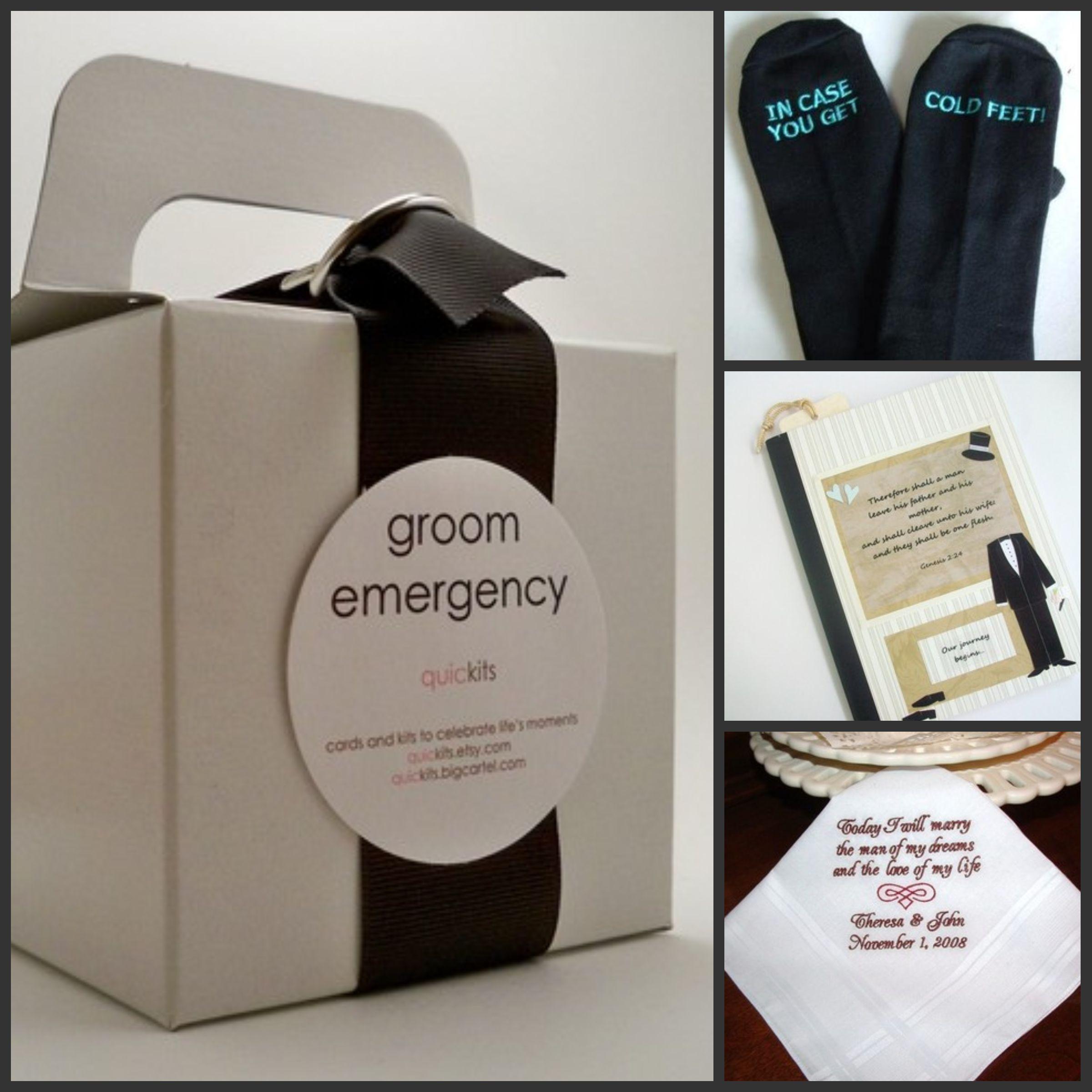 wedding gift for groom Bridal Gift Groom Gift Ideas From Groomsmen Bride Groom Wedding