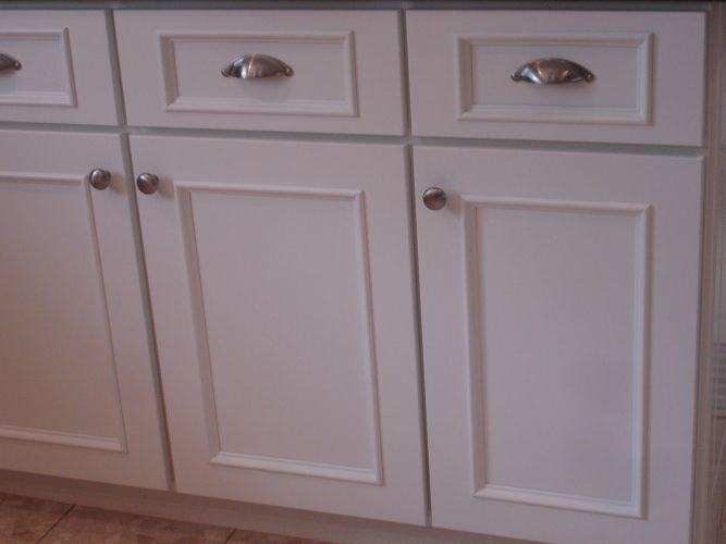 kitchen cabinet doors replacement Kitchen cabinet doors