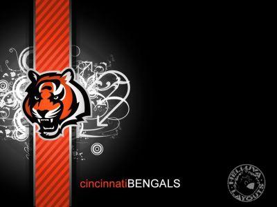 Cincinnati Bengals Computer Wallpaper Background Desktop Backgrounds | HD Wallpapers | Pinterest ...