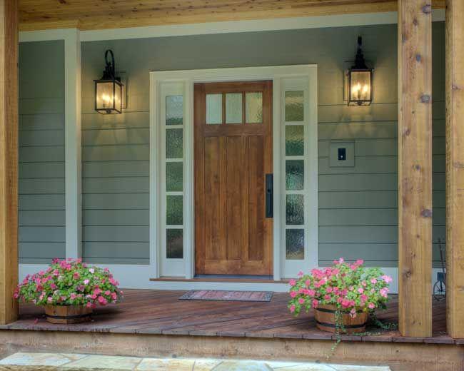 20 amazing industrial entry design ideas front doors