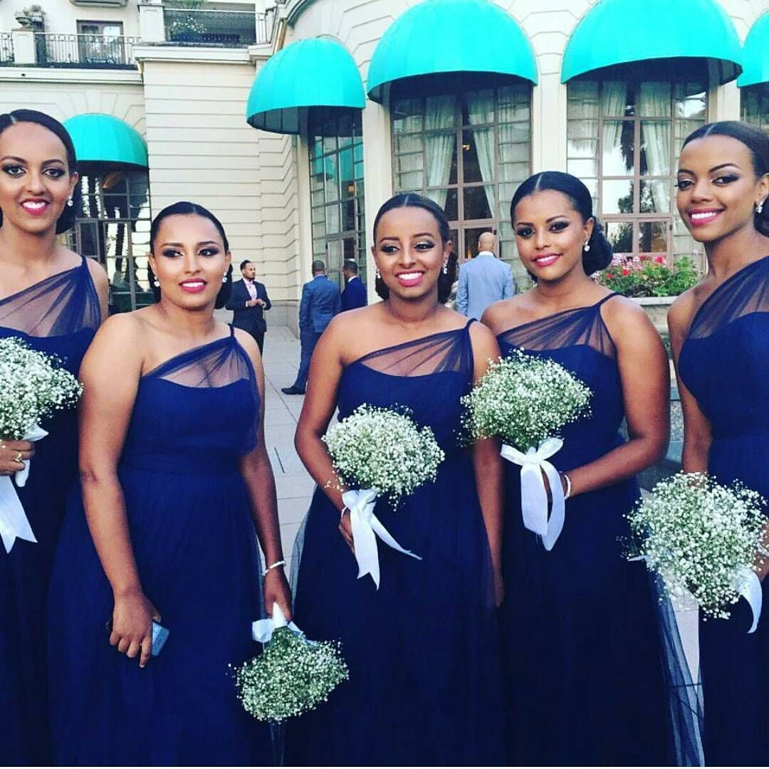 african american wedding dresses Cheap dresses topshop Buy Quality dress barn plus size dresses directly from China dress vinyl Suppliers Sleeveless One Shoulder Bridesmaid Dresses A Line