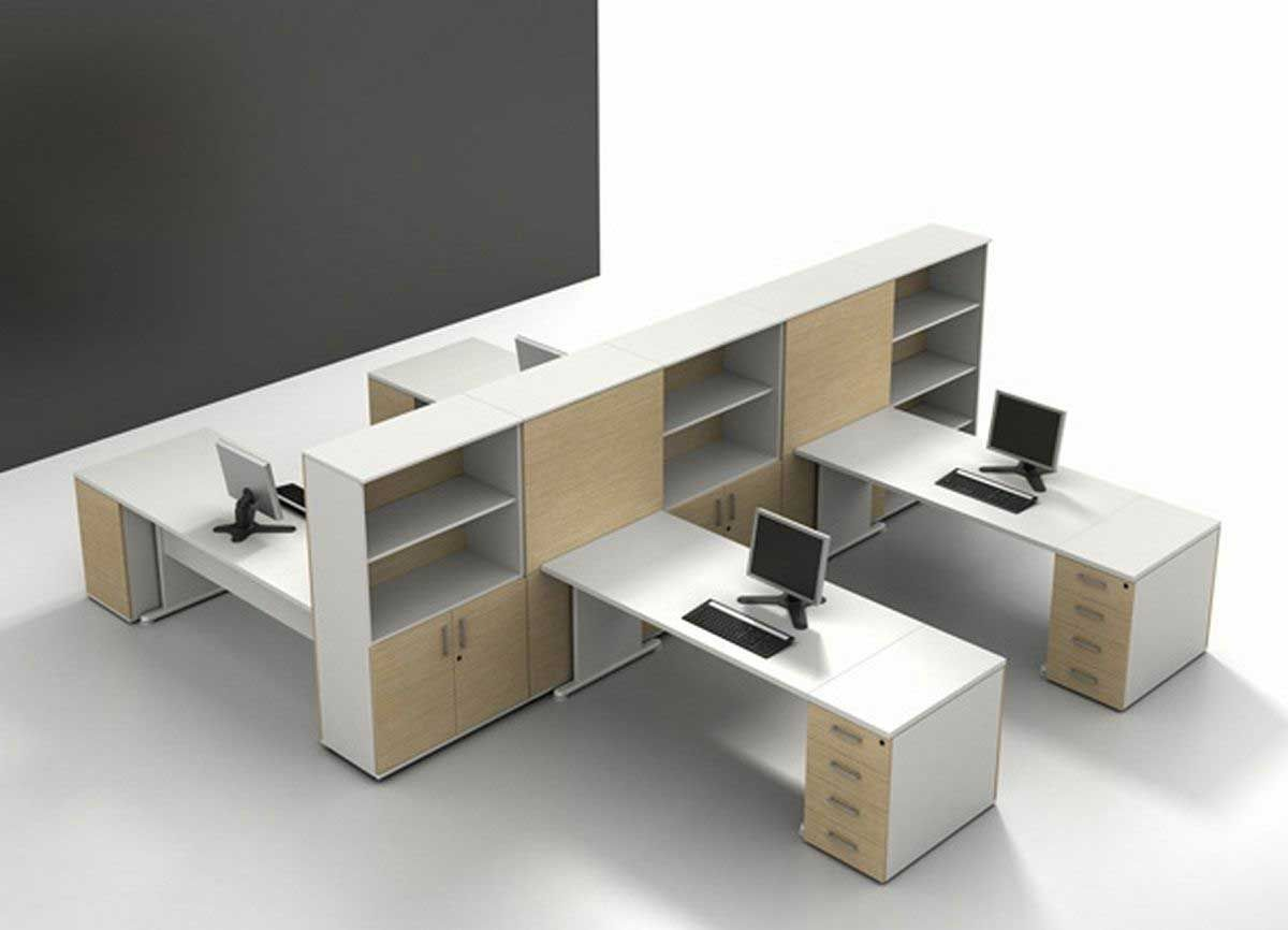 Office Design Space 25 Best Ideas About Office Cubicle Design On
