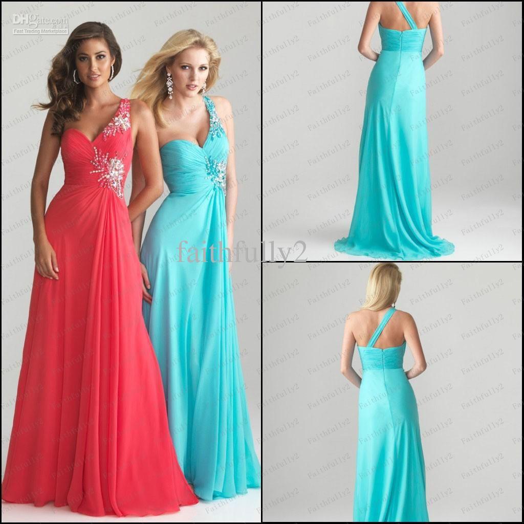 coral and tiffany blue dresses zYCtCuvbevDuBUvejl**kjY coral dress for wedding Tiffany