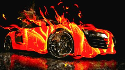Cool Pictures - Cliparts.co | cool pics | Pinterest | Cool cars, Car wallpapers and Wallpaper ...