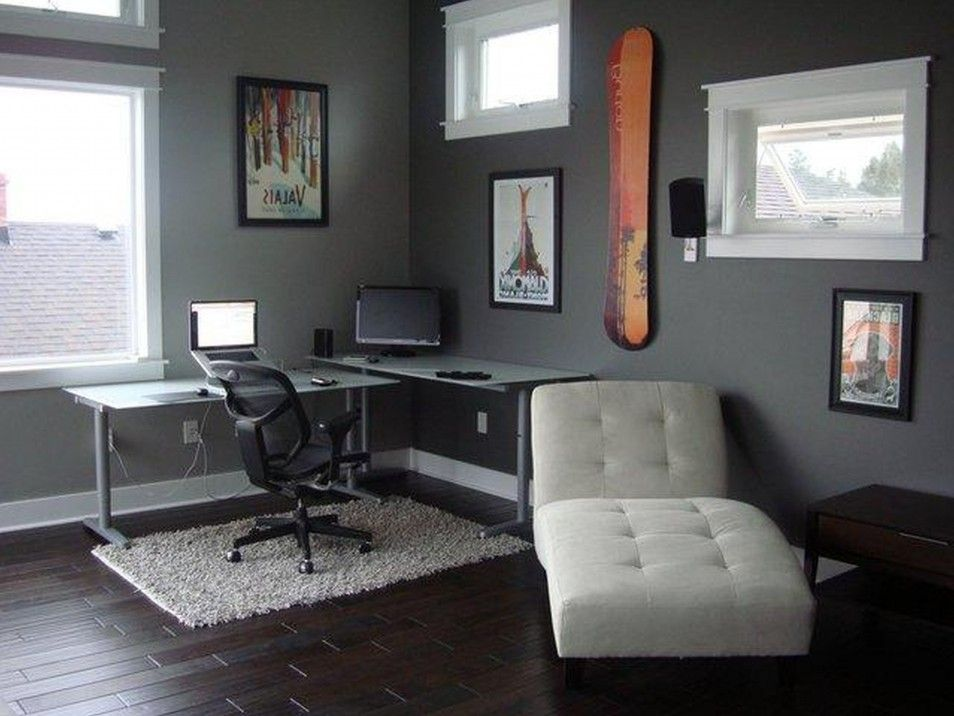 Home Office Space Design. Home Office Small Space Design For Ideas In  Spacesu2026