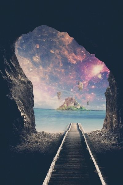 The Outside World Mobile Wallpaper - Mobiles Wall   Free Mobile Wallpapers   Pinterest   Mobile ...