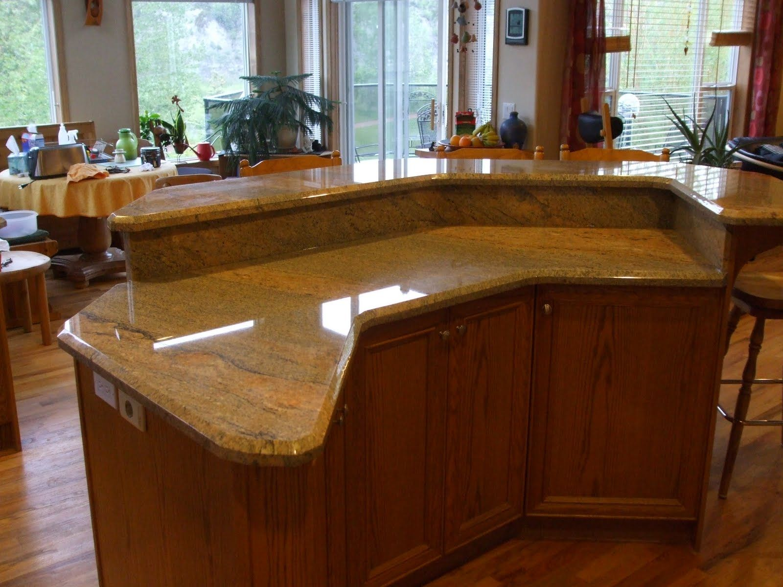 quartz countertops calgary kitchen countertops quartz 10 Best Images About Kitchen Counter Tops Makeover On Pinterest