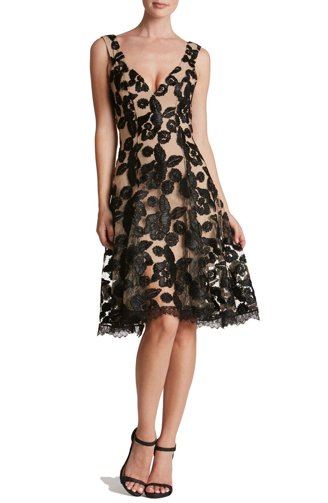 wedding guest dresses What to Wear to a Fall Wedding Wedding guest dresses for autumn weddings and