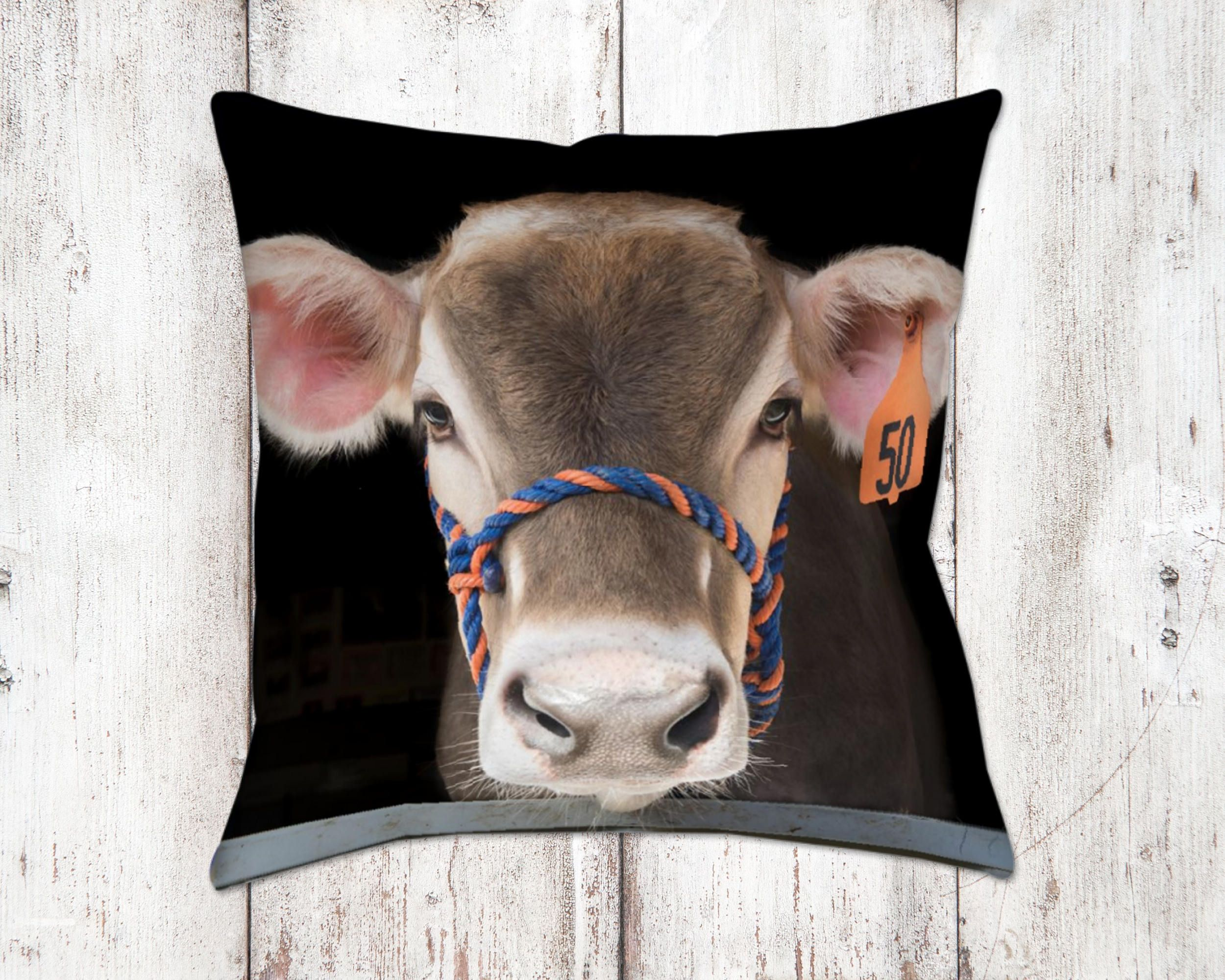Fullsize Of Cow Home Decor
