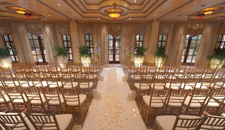 vegas wedding chapels Wedding Chapel The Venetian