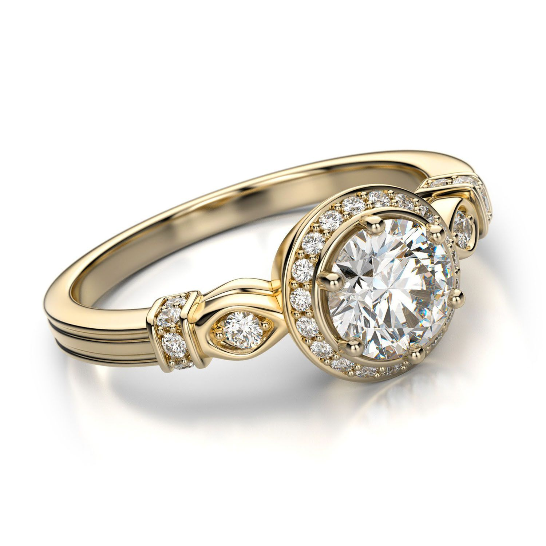beautiful wedding bands Beautiful rings