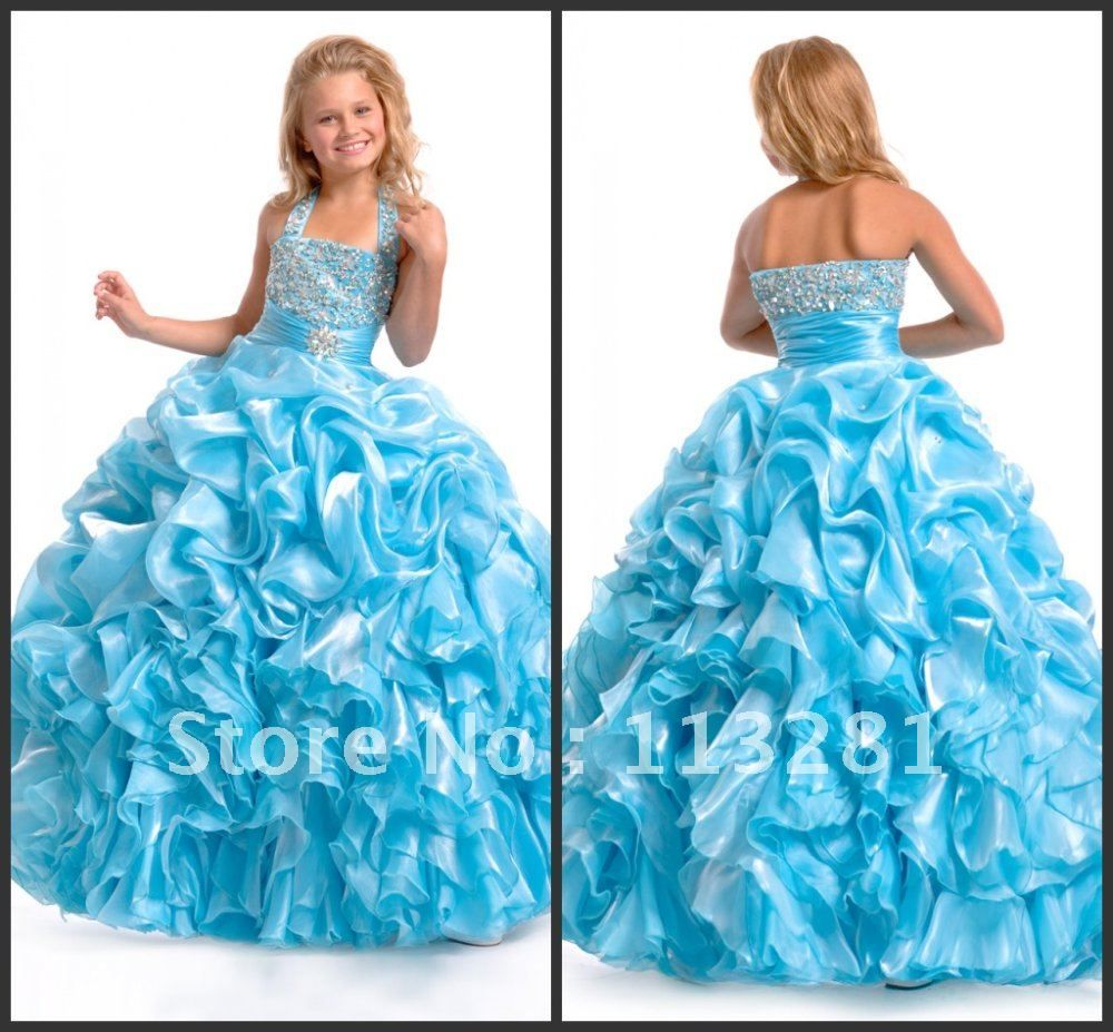 blue dress for wedding kids wedding dresses images about kids things on pinterest yellow weddings royal blue dress