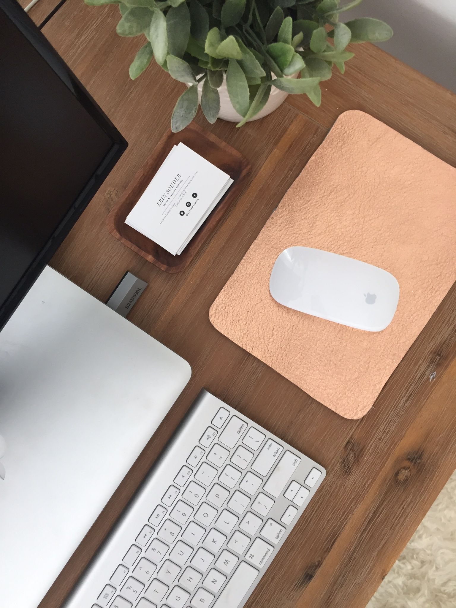 Simple Creating A Rose G Lear Mousepad Is Easier Than You Think Withse Three Easy Creating A Rose G Lear Mousepad Is Easier Than You custom Homemade Mouse Pad