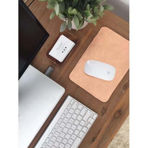 Medium Crop Of Homemade Mouse Pad