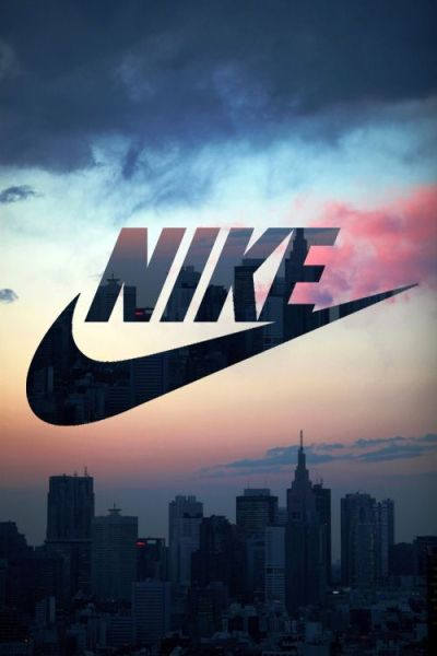 Best 25+ Nike signs ideas on Pinterest | Cool nike wallpapers for iphone, Nike wallpaper and ...