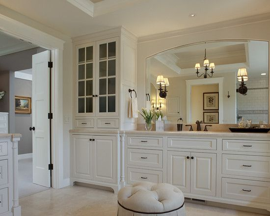 stock bathroom cabinets design pictures remodel decor and ideas luxury accessories furniture cabinet