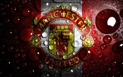 Manchester United Wallpaper HD 2013 #28 | Man u | Pinterest | Manchester united wallpaper and ...