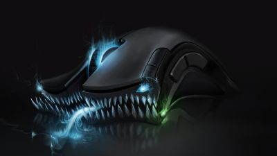 awesome 3d gamer wallpaper 1920×1080 | Game Wallpapers | Pinterest | Gaming wallpapers ...