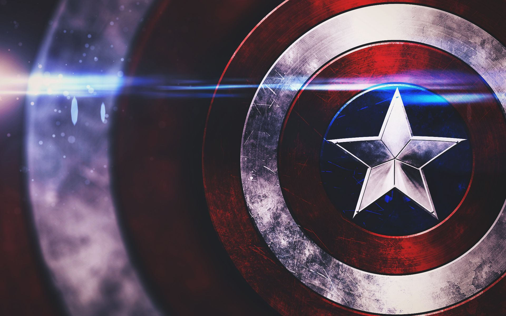 captain america wedding band Captain America Shield Wallpaper High Quality Resolution with HD Wallpaper Resolution px 1 71 MB