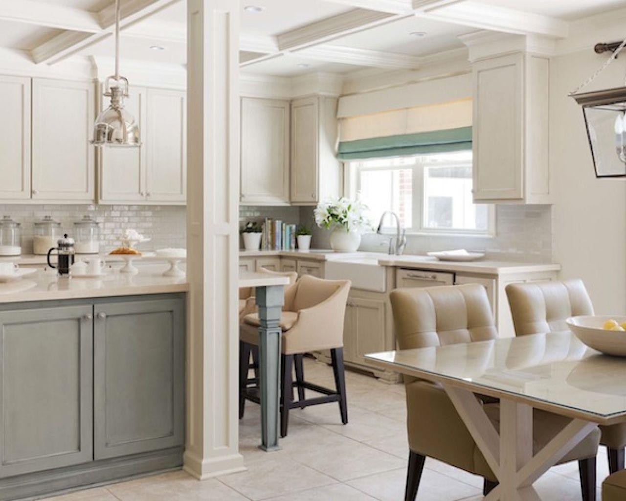 shaker kitchen cabinets gray kitchen ideas shaker cabinets Google Search