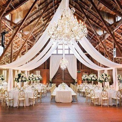 35 Floral Spring Wedding Ideas | Spring weddings, Floral ...